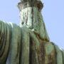 Christ-Roi - Mechelen (Malines) - Image6
