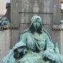 Monument aux morts - Geraardsbergen (Grammont) - Image6