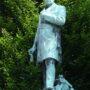 Monument à Pierre-Joseph Wincqz – Soignies - Image6