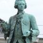 Monument au Prince Charles-Joseph de Ligne - Belœil - Image8