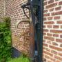 Pompes à bras (3) – Béguinage – Diest - Image7