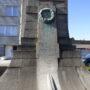 Monument aux morts - Ganshoren - Image7
