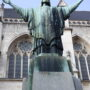 Christ-Roi - Mechelen (Malines) - Image7