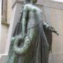 Monument aux morts - Mechelen (Malines) - Image7