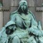 Monument aux morts - Geraardsbergen (Grammont) - Image7
