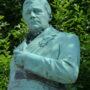 Monument à Pierre-Joseph Wincqz – Soignies - Image7
