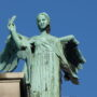 Victoires (4) - Palais 2 et 10 - Centenaire - Heysel - Laeken - Image7