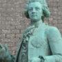 Monument au Prince Charles-Joseph de Ligne - Belœil - Image9