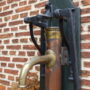 Pompes à bras (3) – Béguinage – Diest - Image8