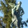 Monument aux morts - Ganshoren - Image8