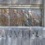Monument au Lieutenant-Général Dossin de Saint-Georges – Ixelles - Image8