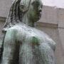 Monument aux morts - Mechelen (Malines) - Image8