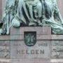 Monument aux morts - Geraardsbergen (Grammont) - Image8