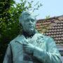 Monument à Pierre-Joseph Wincqz – Soignies - Image8