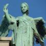 Victoires (4) - Palais 2 et 10 - Centenaire - Heysel - Laeken - Image8