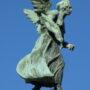 Monument aux morts - Ganshoren - Image9