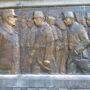 Monument au Lieutenant-Général Dossin de Saint-Georges – Ixelles - Image9