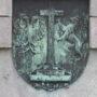 Monument aux morts - Geraardsbergen (Grammont) - Image9
