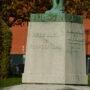 Le Serment olympique – Laeken - Image9