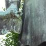 Monument à Pierre-Joseph Wincqz – Soignies - Image9