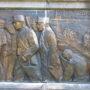 Monument au Lieutenant-Général Dossin de Saint-Georges – Ixelles - Image10