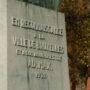 Le Serment olympique – Laeken - Image10