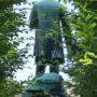 Monument à Pierre-Joseph Wincqz – Soignies - Image10