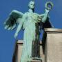 Victoires (4) - Palais 2 et 10 - Centenaire - Heysel - Laeken - Image10