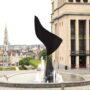 The Whirling Ear - L'oreille tourbillonnante - Bruxelles - Image5