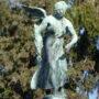 Monument aux morts - Ganshoren - Image11