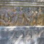 Monument au Lieutenant-Général Dossin de Saint-Georges – Ixelles - Image11