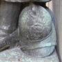 Monument aux morts - Mechelen (Malines) - Image11