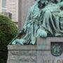 Monument aux morts - Geraardsbergen (Grammont) - Image11