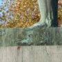 Le Serment olympique – Laeken - Image11