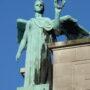 Victoires (4) - Palais 2 et 10 - Centenaire - Heysel - Laeken - Image11