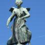 Monument aux morts - Ganshoren - Image12