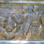Monument au Lieutenant-Général Dossin de Saint-Georges – Ixelles - Image12