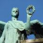 Victoires (4) - Palais 2 et 10 - Centenaire - Heysel - Laeken - Image12
