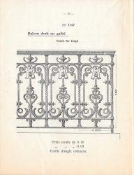 CRULS_v1900_PL1137 – Balcons