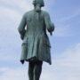 Monument au Prince Charles-Joseph de Ligne - Belœil - Image14