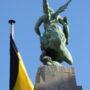 Monument aux morts - Ganshoren - Image13