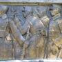 Monument au Lieutenant-Général Dossin de Saint-Georges – Ixelles - Image13