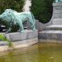 Monument aux morts - Geraardsbergen (Grammont) - Image13