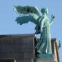 Victoires (4) - Palais 2 et 10 - Centenaire - Heysel - Laeken - Image13