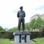 Monument Montgomery – Woluwe-Saint-Pierre - Image8
