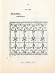 CRULS_v1900_PL1028 – Balcons