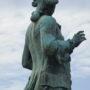 Monument au Prince Charles-Joseph de Ligne - Belœil - Image15