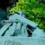 Monument à Pierre-Joseph Wincqz – Soignies - Image14