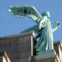 Victoires (4) - Palais 2 et 10 - Centenaire - Heysel - Laeken - Image14