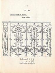 CRULS_v1900_PL1164 – Balcons
